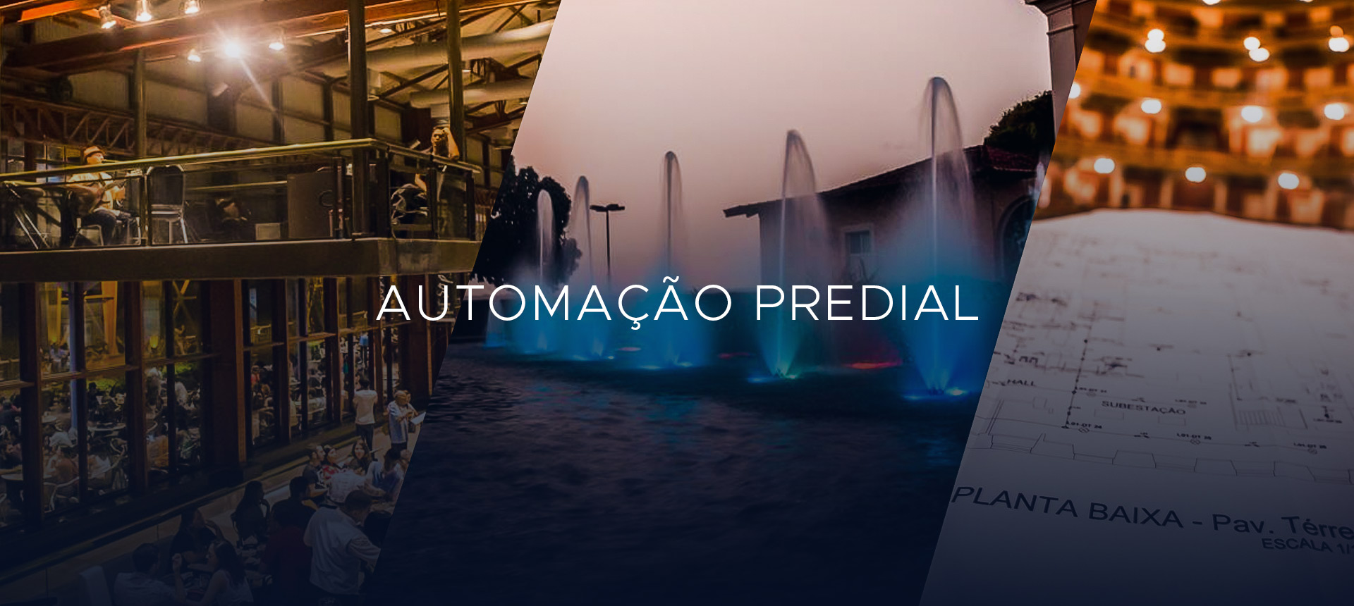slide home aumoacao predial